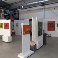 Palettes-d'une-vie,-Philippe-cCara-Costea,-Fonds-Labégorre-2020-#09