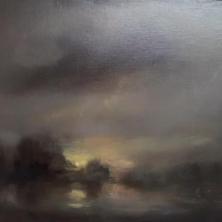 Sanstitre, Jérôme Delépine 2014, 12 P 46x61cm #01