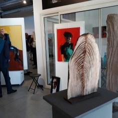 Vernissage-Oulmont-Labégorre-15-juin-2019-Fonds-Labégorre-#03