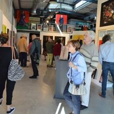 Vernissage-Oulmont-Labégorre-15-juin-2019-Fonds-Labégorre-#15