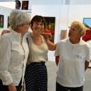 Vernissage-Oulmont-Labégorre-15-juin-2019-Fonds-Labégorre-#17