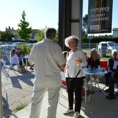 Vernissage-Oulmont-Labégorre-15-juin-2019-Fonds-Labégorre-#30