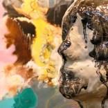 vernissage-ECCE-HOMO-2019---seignosse---avril---13---salanié---fradelrico-(25)