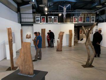 Vernissage-Exposition-Jean-Patrice-Oulmont-10-Juin-2016-Fonds-Labegorre-Seignosse-Hossegor-Capbreton-France08