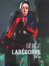 SergeLabegorre2014