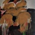 Nu horizontal, Serge Labégorre, 97 x 130 cm ab#04