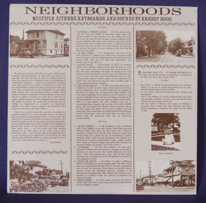 neighborhoods_back