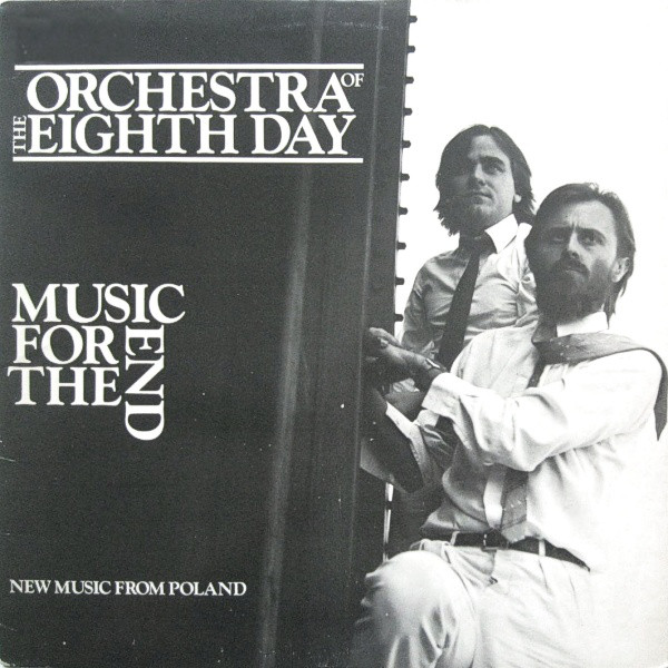 orchestra_of_the_eighth_day music for the end