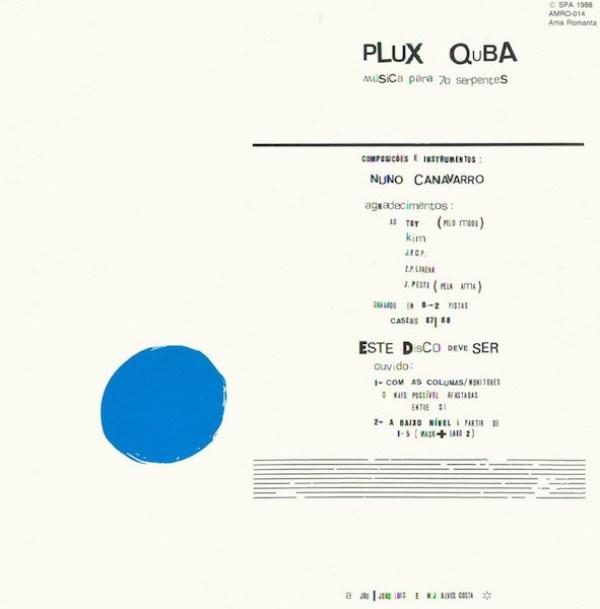 nuno_plux