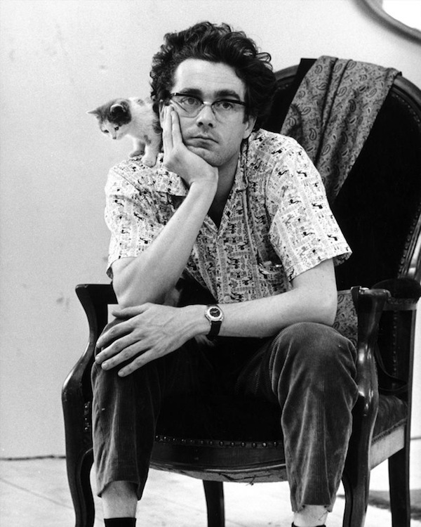 Michel Legrand: Brian's Song (Themes & Variations) (1972