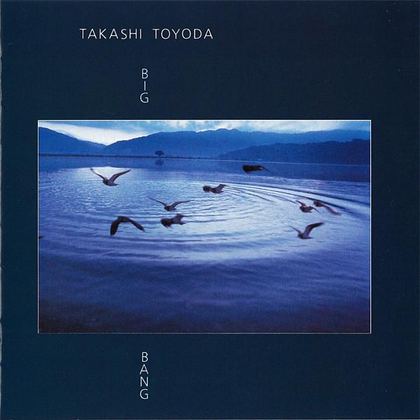 takashitoyoda