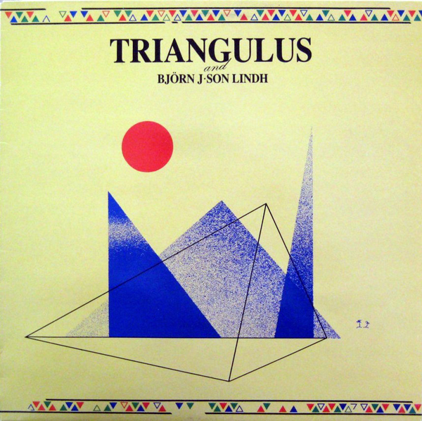 Triangulus_EX_EX