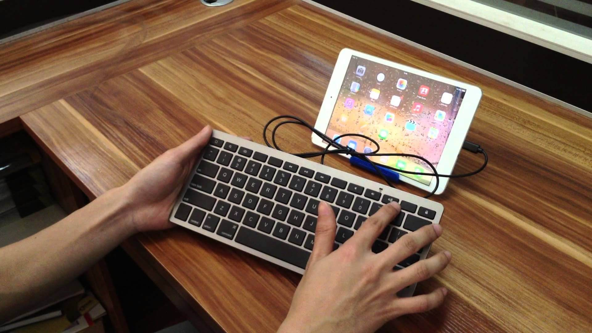 Find Easy Solution Here To Fix Ipad Keyboard Not Working
