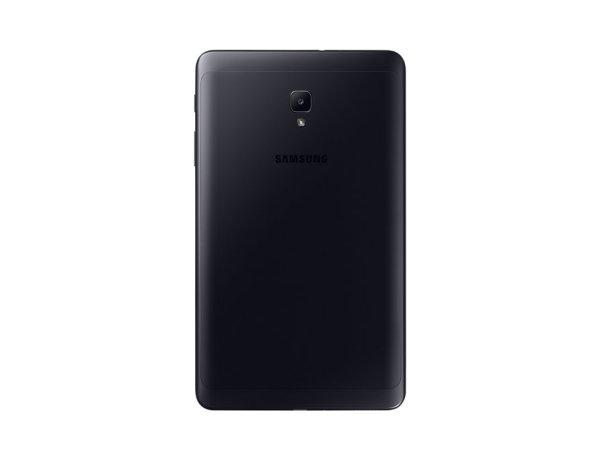 Galaxy Tab A (2017)