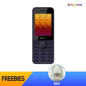 MyPhone MyC2