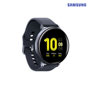 Galaxy Watch Active2 Aluminum BT 44mm