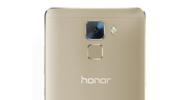 Huawei-Honor-7 (1)