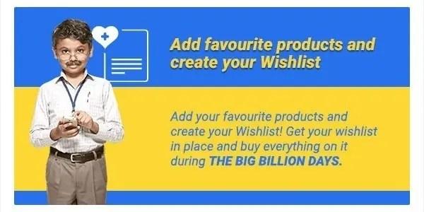 big billion days-fonetimes