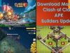 Clash of Clans Modded APK-FoneTimes