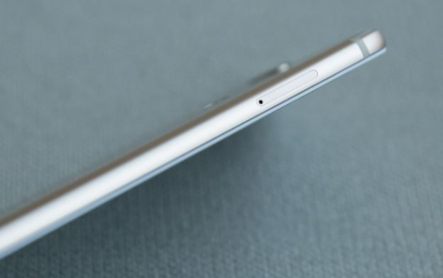 Xiaomi Mi A1 Back closer image