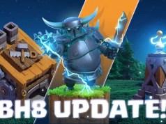 BH8_Update_FoneTimes.com