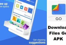 Files_GO_APK_FoneTimes.com