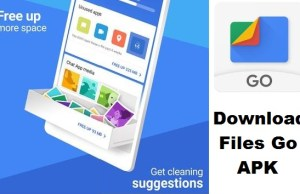 Files Go APK FoneTimes