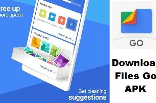 Files_GO_APK_FoneTimes.com