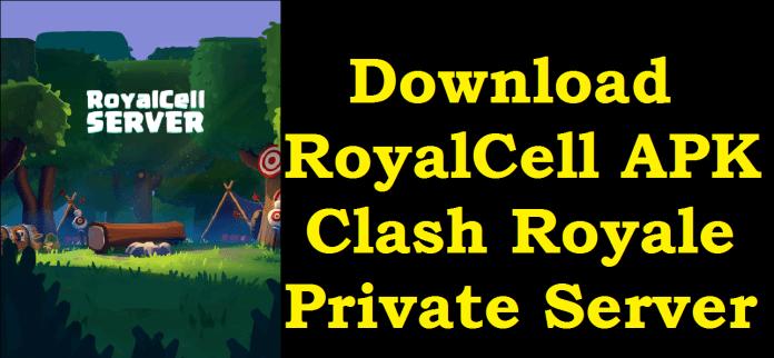 Royalcell_apk_fonetimes.com