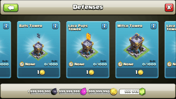 Royal_War_APK_FoneTimes.com