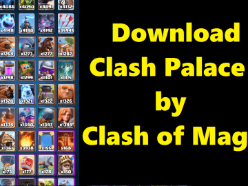 Clash_Palace_APK