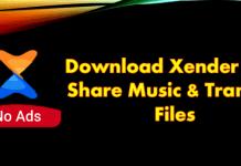 Xender_APK_FoneTimes.com