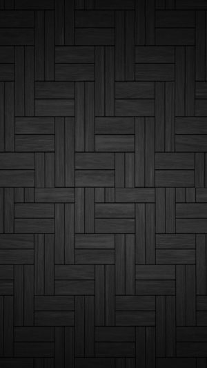 My Wallpaperblog Wallpaper Hd J7 Pro