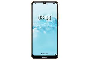 Case for huawei p30 p40 lite e p smart z y6 2019 p20 pro y6p honor 9x 8x 20. Huawei Y6 Pro (2019) Wallpapers HD