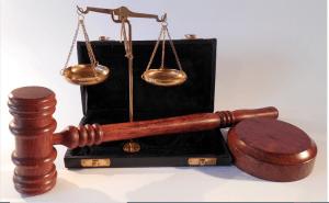 safeguard against unfavorbale regulations