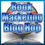 blog-hop-150x150