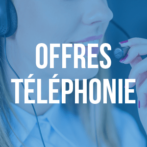 offres-telephonie-fonia-ipbx-operateur-solutions-2
