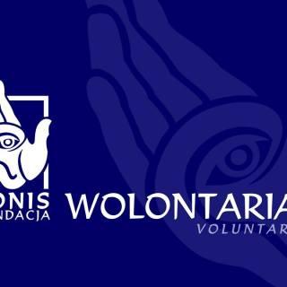 fonis wolontariat maly1 - Spotkanie wolontariuszy - styczeń 2020