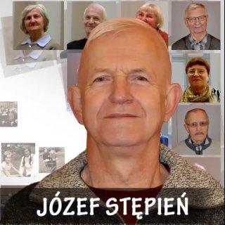 Historia migana Józef Stępień1
