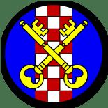 Emblem of the Quatermaster