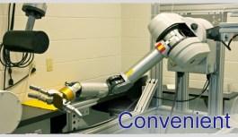 machine automatisée