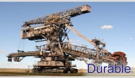 l'extraction minière carrières