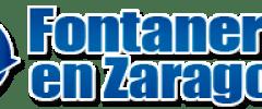 fontaneros-zaragoza