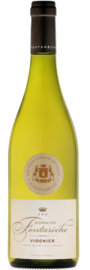 Viognier Mini
