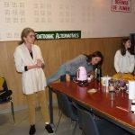 Ateliers zéro déchets_04-12-19 (1)