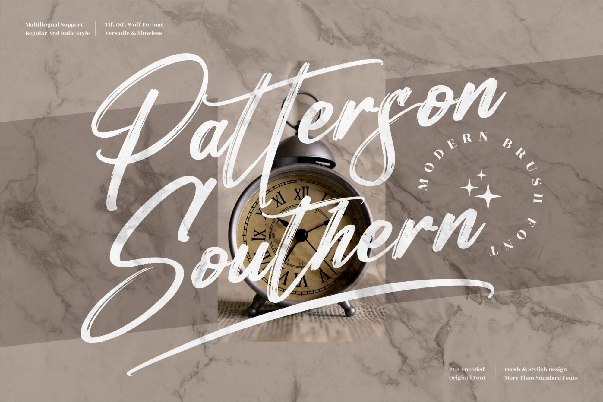 Patterson-Southern-Brush-Font-1-scaled (1)