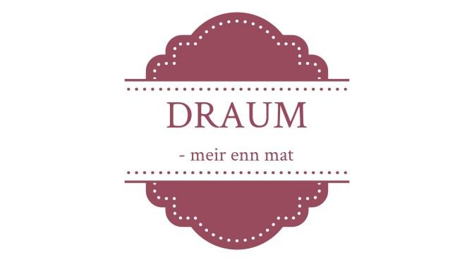 Kafeen Draum – meir enn mat på Blakstad avvikles