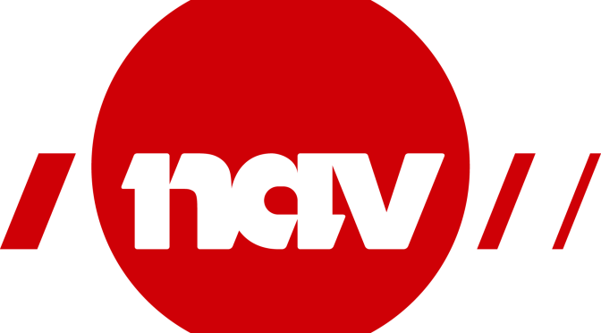 NAV Asker har fått god erfaring som arbeidsgiver med overgangsarbeid