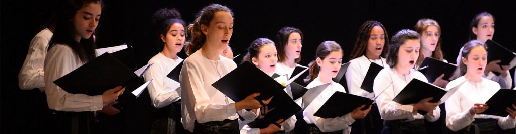 bandeau3-appel-ecriture-piece-vocale