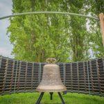 Richard - La ronde par Barreau Charbonnet - Fontevraud © Tomasz Namerla